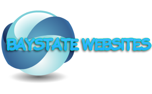 Baystate Websites
