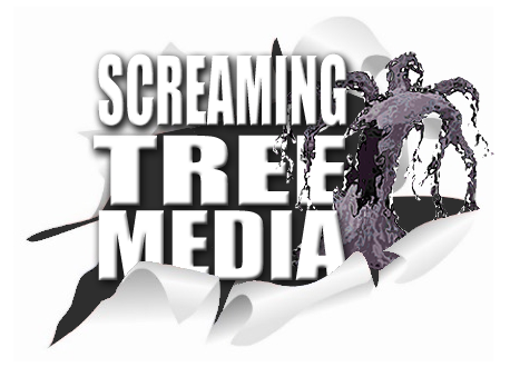 Screaming Tree Media