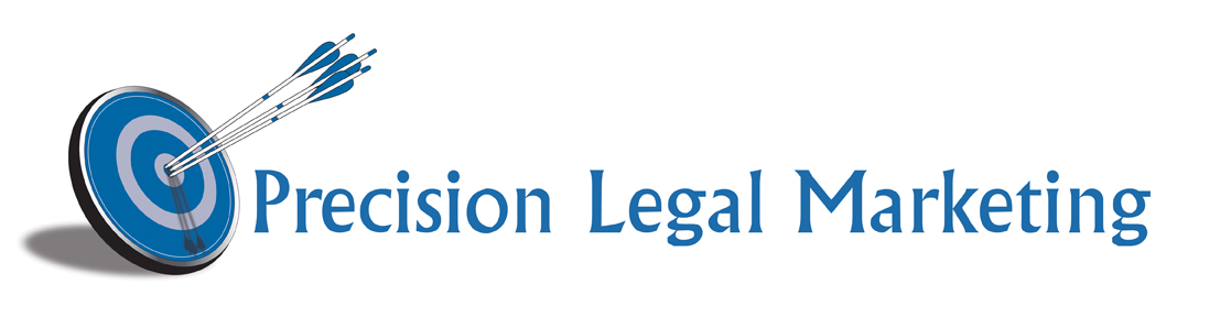 Precision Legal Marketing