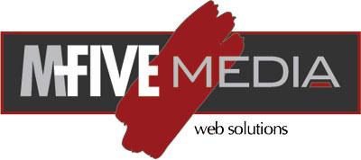 M5Media, Inc.