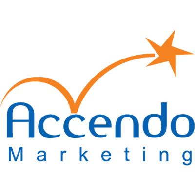 Accendo Marketing
