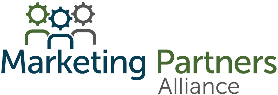 Marketing Partners Alliance