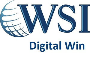 WSI Digital Win