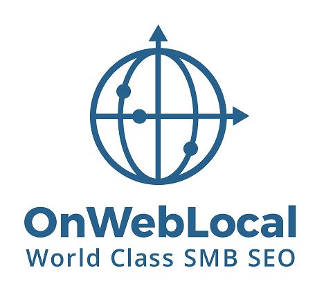 OnWebLocal.com